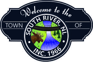 Town of South River Logo-1